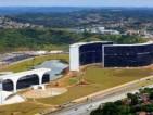Marília apresenta sete projetos para os servidores mineiros sobre previdência, política de igualdade e saúde ocupacional
