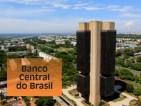 A taxa de juros no Brasil é uma aberração. Veja as taxas de juros praticadas em 40 países do mundo