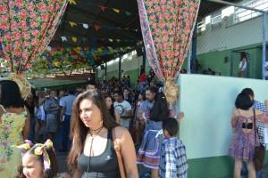 http://www.mariliacampos.com.br/fotos/festa-junina-na-escola-municipal-domingos-diniz-moreira-10062017
