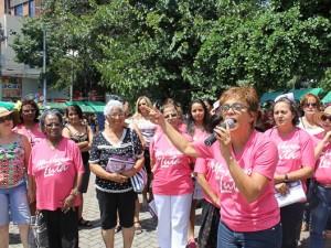 http://www.mariliacampos.com.br/fotos/11032017-luta-das-mulheres-praca-do-iria-diniz-reforma-da-previdencia
