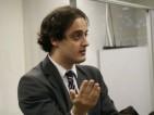 """Paulo Iotti: """"Medieval, absurda e inconstitucional: sobre a decisão que permitiu a 'cura gay'"""""""