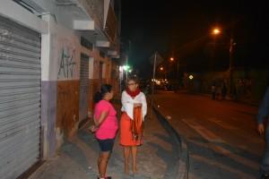 http://www.mariliacampos.com.br/fotos/festa-junina-retiro-10062017