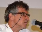 """Paulo Kliass: """"Lições Argentinas"""""""