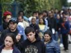 """Rodrigo Martins: """"A terceirização irrestrita ameaça a sobrevivência da Previdência Social"""""""