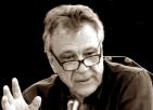 """José Luís Fiori: """"Desigualdade e polarização"""""""