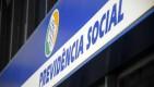 O Globo: Custo de privatização da Previdência pode chegar a 100% do PIB (R$ 6,6 trilhões)