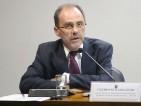 "Clemente Ganz Lúcio, do DIEESE: ""Reforma trabalhista: o pior está por vir"""