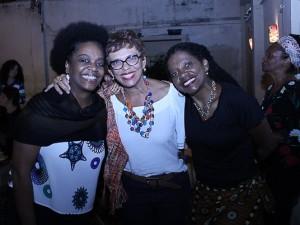 http://www.mariliacampos.com.br/fotos/13122017-confraternizacao-das-mulheres-samba-na-roda-da-saia
