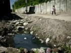 Coleta de esgotos e água potável estão quase universalizadas na Grande BH, mas permanecem desigualdades