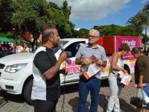 http://www.mariliacampos.com.br/fotos/28012017-praca-do-iria-diniz-luta-reforma-da-previdencia