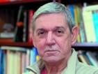 "Wanderley Guilherme dos Santos:  ""A caravana iniciada por Lula será irresistível"""