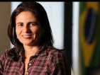 """Maria Cristina Fernandes: """"Separados ao nascer"""""""