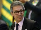 Plano de arrocho e privatizações de Romeu Zema é um fracasso no Rio de Janeiro