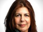 """Raquel Faria: """"Históricos são os erros da nossa urbanização e não as chuvas"""""""