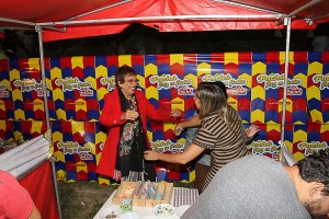 http://www.mariliacampos.com.br/fotos/23062018-festa-junina-escola-lucio-de-abreu