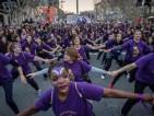 """Marta Borraz: """"Espanha: como se gestou a grande greve feminista"""""""