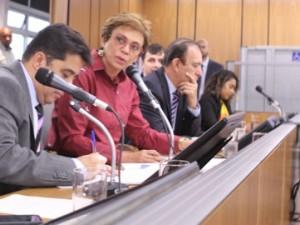 http://www.mariliacampos.com.br/fotos/27082019-audiencia-publica-politica-estadual-de-prevencao-a-criminalidade