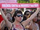 """Cartilha Ministério Público do Trabalho: """"8 passos para denunciar assédio sexual no trabalho"""""""