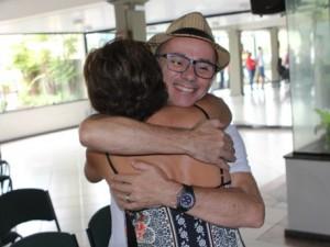 http://www.mariliacampos.com.br/fotos/16032019-encontro-dos-educadores-de-contagem-com-marilia