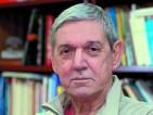 """Wanderley Guilherme dos Santos: """"Um país nas mãos do acaso"""""""