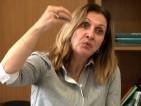 """Marta Arretche: """"Desigualdade: o bom debate pede mais luz e menos calor"""""""
