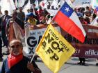 """Valor Econômico: """"Crise já pressiona a Previdência na América Latina"""""""