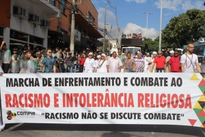 http://www.mariliacampos.com.br/fotos/18052019-marcha-de-enfrentamento-e-combate-ao-racismo-e-a-intolerancia-religiosa