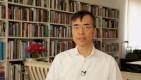 Philip Yang: