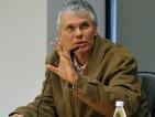 """João Sicsú: """"O Brasil em depressão"""""""
