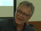 """José Luís Fiori: """"O ditador, a sua 'obra', e o grande blefe do senhor Guedes"""