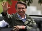EL PAÍS Brasil traça um perfil de Jair Bolsonaro desde a sua juventude até tornar-se presidente do Brasil