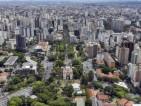 História e relevância das regiões metropolitanas no Brasil são destaque em vídeo produzido pelo PNUD. Veja o vídeo