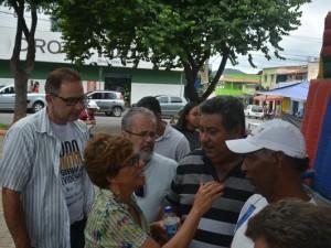 http://www.mariliacampos.com.br/fotos/11022017-distribuicao-do-jornalzinho-contra-a-reforma-da-previdencia-praca-do-estrela-dalva