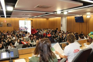 http://www.mariliacampos.com.br/fotos/23082019-audiencia-publica-lancamento-do-concurso-de-redacao---tema-feminicidio