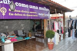 http://www.mariliacampos.com.br/fotos/23062018-bazar-da-marilia-