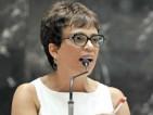 Deputada Marília Campos (PT/MG) quer o teto do INSS de R$ 5.189,82 para a aposentadoria dos deputados mineiros