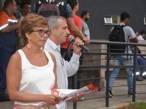 http://www.mariliacampos.com.br/fotos/15022017-distribuicao-do-jornal-reforma-da-previdencia
