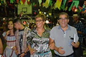 http://www.mariliacampos.com.br/fotos/10062017-festa-junina-escola-municipal-nossa-senhora-aparecida