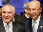 "Carta Capital: 'Doutrina do choque"" explica Brasil de Michel Temer"
