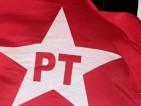 Resolução do PT: O nome da crise é Bolsonaro