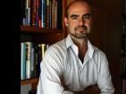 Cesar Zucco: