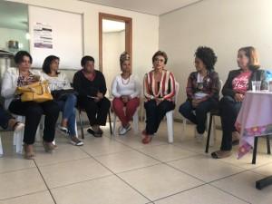 http://www.mariliacampos.com.br/fotos/17082019-cafe-das-mulheres-com-politica