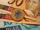 7.O crédito no Brasil. Operações de crédito: FHC, R$ 380 bilhões; Lula, R$ 1,713 trilhão e Dilma, R$ 3,017 trilhões