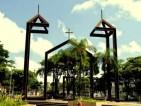 Diagnóstico: Betim caiu de 2ª para 4ª cidade mais rica de Minas e enfrenta enormes desafios