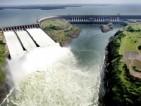 Reservatórios das hidrelétricas têm forte recuperação, devido a uma boa notícia (chuvas) e uma má notícia (na economia)