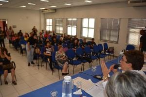 http://www.mariliacampos.com.br/fotos/13062018-audiencia-publica-em-contagem-contra-o-feminicidio