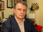 """Aldo Fornazieri: """"Bolsonaro e o déspota de Montesquieu"""""""