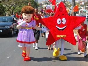 http://www.mariliacampos.com.br/fotos/campanha-marilia-campos-para-prefeitura-de-contagem---2008