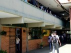 10.Educação. Minas Gerais cumpre as metas do IDEB no ensino fundamental e fica abaixo da meta no ensino médio