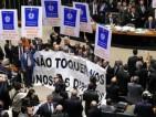 """Marilane Teixeira: """"Não há nenhuma possibilidade de a reforma trabalhista diminuir o desemprego"""""""
